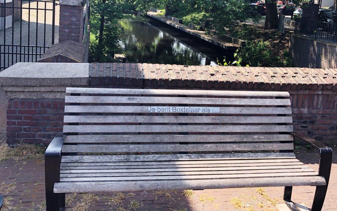 Zwaansche brug